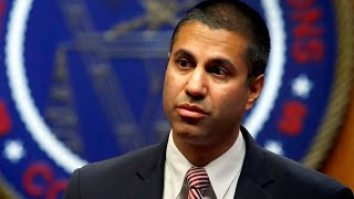 FCC Chair to testify for lying about agency cyberattack