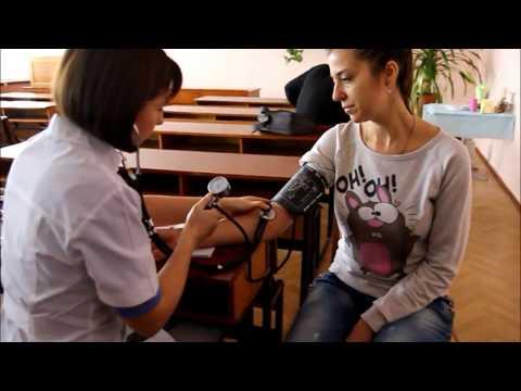 Симптомы гепатита с у женщин отзывы