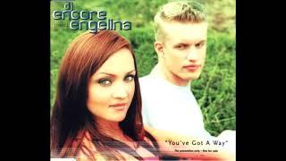 DJ Encore - You've Got A Way (Tukan Club Mix)