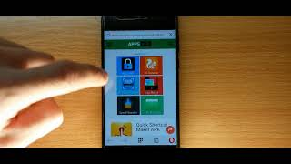 ОБХОД ЗАЩИТЫ И СБРОС АККАУНТА ГУГЛ на Android 6  IMEI 4.1  Huawei Honor 8 google account unlock