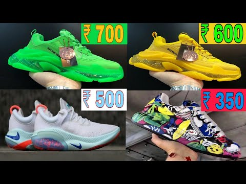 first copy shoes price cheap online