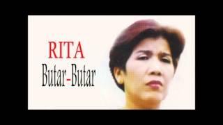 Chord Kunci Gitar Lagu Oh Angin - Rita Butar Butar: Oh Angin Kabar Apa yang Kau Bawa