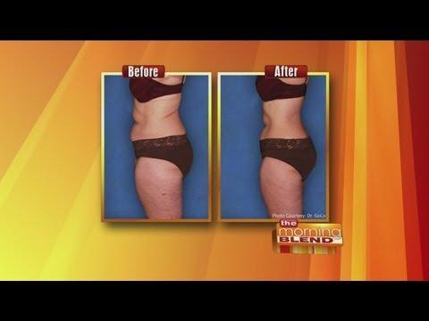 Mesaje de felicitări pentru pierderea în greutate