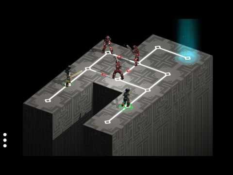 Fantasy Tactics (mon dernier jeu !)