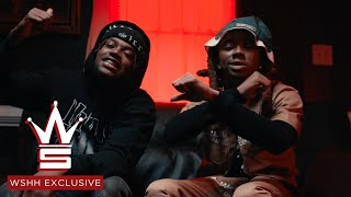 3xBravo Feat. Slimelife Shawty - Channel 2 (Official Music Video)