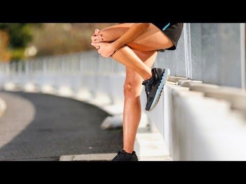 Febră prelungită și dureri articulare