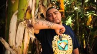 J Boog- Break Us Apart [Corner Shop Riddim] Dec 2012