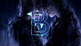 [Nightcore] Back Down the Black · Boy & Bear