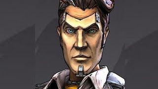 15 Dangerous Psychopaths in Video Games