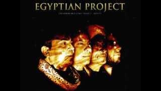 Egyptian Project - Menen Aguibak