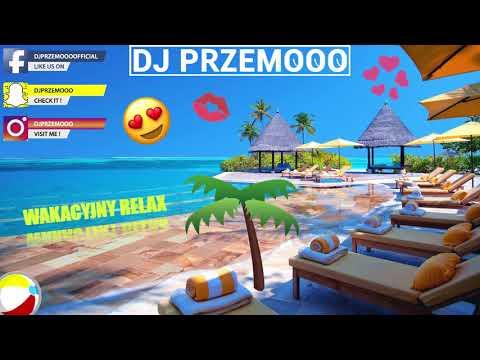 PrzemoooDj's Video 149333751187 snU2f_4vgGo
