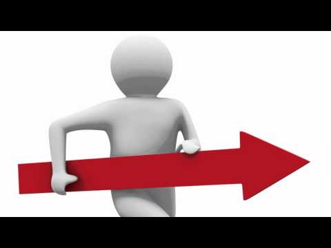 TOEFL Online Course - YouTube