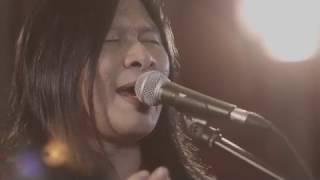 ลมเพลมพัด - มาลีฮวนน่า : นักผจญเพลง