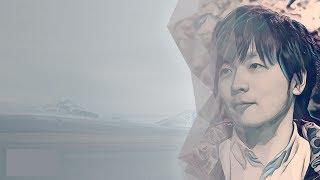 Shingo Nakamura -
