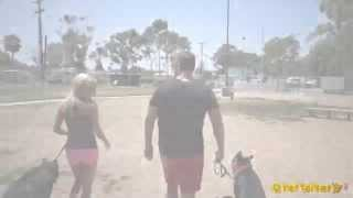 How-To Impress a Girl with Talking Dog