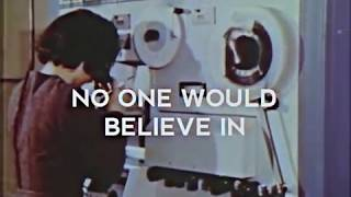 Jane's Party - Satellite [official lyric video] - YouTube