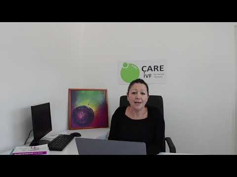 How do you grade the embryos | euroCARE IVF Center Cyprus
