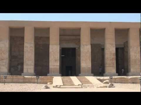 Храм куусинена 19
