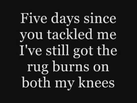Barenaked Ladies One Week 1998 Music Video 29 Song