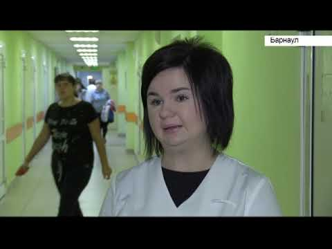 Diabetes sanatorio en Rostov