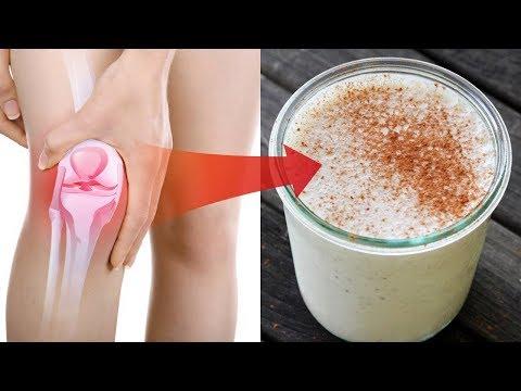 Боль в тазобедренных суставах остеоартроз