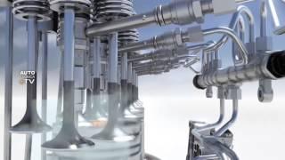 Tipos de bombas inyectoras diesel