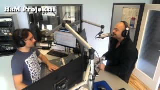 HaM Projektil - DJ Oetzi - Do Wah Diddy Diddy - překlad