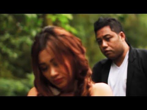Fdj. Emily Young feat. Bajol Ndanu - Langit Bumi Saksine [OFFICIAL]