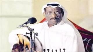تحميل اغاني خالد الملا حبيبي اللي انا احبه MP3