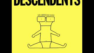 Descendents - Ace