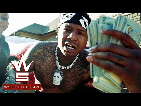 "Moneybagg Yo & Beo Lil Kenny - ""Uhh Oh"""