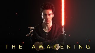 The Awakening - A Star Wars Theme