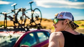 Eric Lagerstrom Makes Triathlons Fun Again | Solstice Sessions