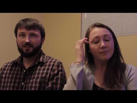 Sex-Video mit Turner
