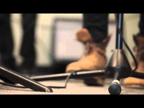 LAMA - Sledgehammer (Peter Gabriel Cover)
