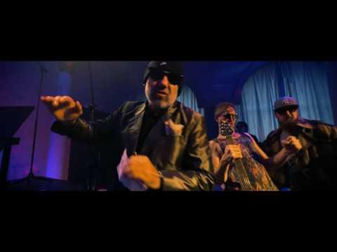 Balage band - BALAGE BAND - WE GOT (OFFICIAL MUSIC VIDEO)