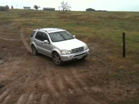 4x4in a ml55 003.MOV