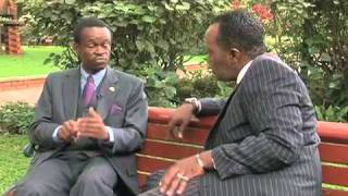 Capital Talk_PLO Lumumba Part 1