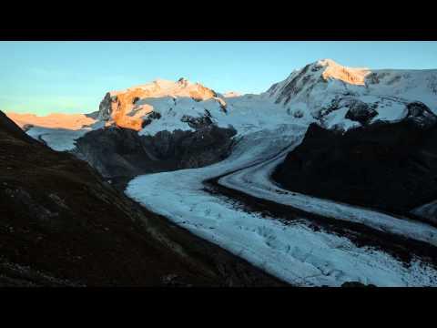 Passeio Aéreo: Encante-se Com Toda a Beleza do Matterhorn