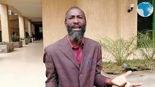 Self proclaimed prophet wants to replace Prophet Owour