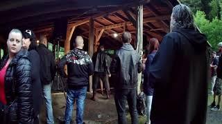 Video KRUIZE KONTROL - MRAVENCI NESOU SMRT [ LIVE 2020 ]