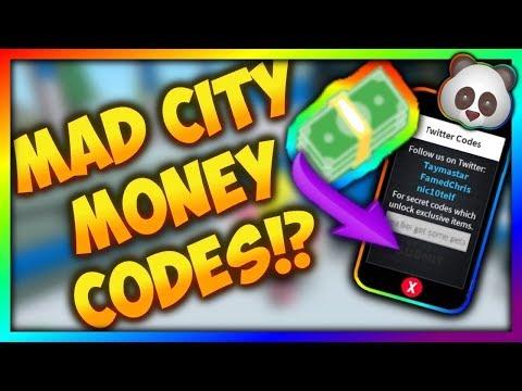 All New Secret Millionaire Codes In Adopt Me Roblox Epicgamertv