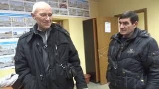 "СНТ ""Огонёк"", ПАО ""Самараэнерго""-СКАНДАЛ!"