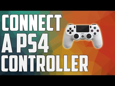 Fifa 18 pc controller problems — FIFA Forums