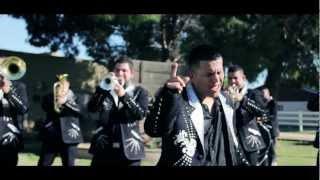 Mi Mundo Perfecto - Banda Alterada  (Video)