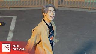 이승협 (J.DON)  - 클리커 (Clicker) MV