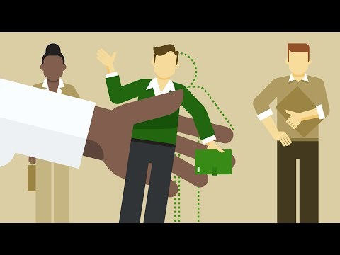 LinkedIn Learning - What is a talent management strategy? - YouTube