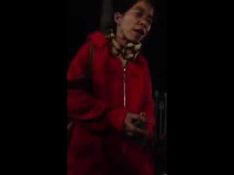 [ Cực Kỳ Bá Đạo ] Khi Âm Nhạc & Truyện Kiều Thăng Hoa Ở 1 Tầm Cao Mới !!!