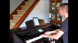 I Believe (Andrea Bocelli & Katherine Jenkins Cover)
