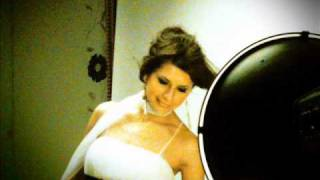 Whitney Houston - I have nothing (The Bodyguard by Natalia Terekhova)